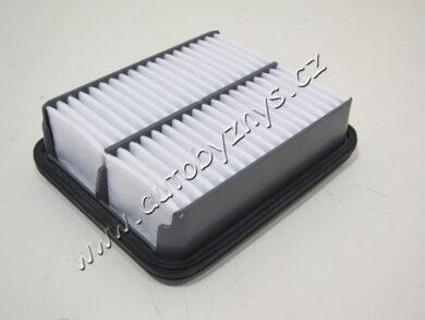 Filtr vzduchu Mercedes-Benz T1/T2/W123/S123(MA124)