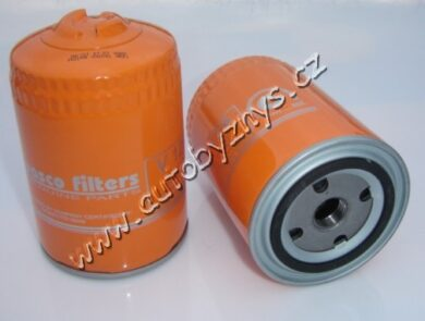 Filtr olejový VW/Audi/Seat/Ford KAMOKA/DENCKERMANN 068115561B(DO225/C)