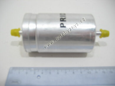 Fuel filter Favorit/Felicia 1.3/1.6 import  (1178)