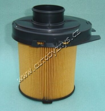 Filtr vzduchový Citroen,Peugeot FILTRON(MA409)