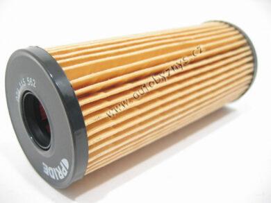 Oil filter OCTAVIA/SUPERB 1.9 import(3236)