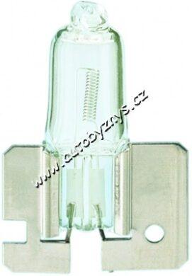 Žárovka 12V H2 x511 NARVA(3242)