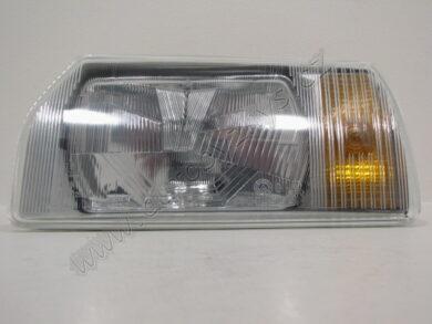Světlomet přední levý FAVORIT AUTOPAL CZ 115920055(3248)