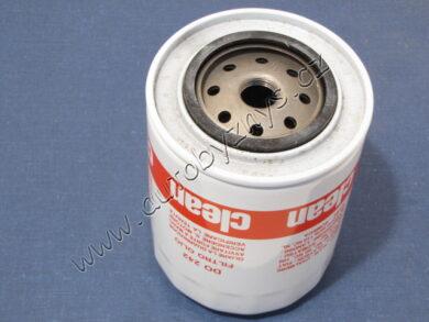 Filtr olejový IVECO M/ Zeta / VW LT 28-35 I. / VW LT 40-55 I.(DO242)
