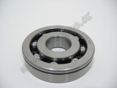 Ložisko převodovky PLC 05-12 FAVORIT/FELICIA -6/97 ; 969002515(3367)