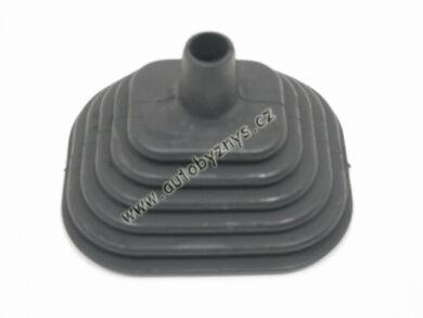 Gearshift  dust boot FAVORIT/FELICIA10/94 9/96(1003)