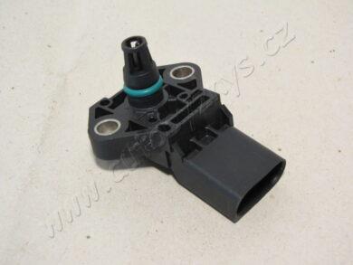 Senzor tlaku Fabia/Octavia/Rapid/Roomster/Superb/Yeti orig. 03G906051D(15255)