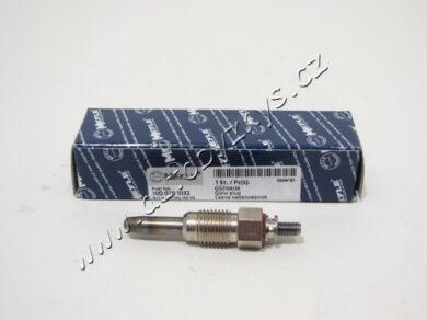 Svíčka žhavící Felicia 1.9D MELYE N10213002(3413)