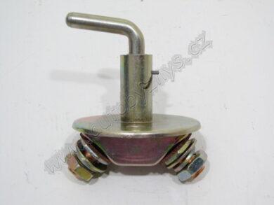 Odpojovač baterie plechový 193915060(3443)
