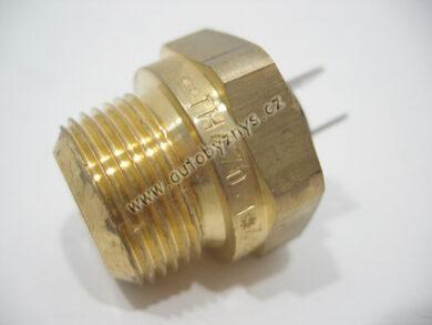 Čidlo chladiče ŠKODA 105/120 CZ; 113095070(3510)
