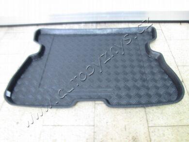 Vana gumová kufru Felicia HB 998924021(3529)