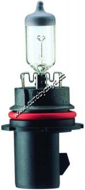 Žárovka 12V HB1 P29t 9004 NARVA(3598)