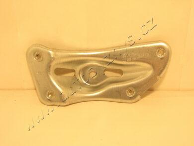 Držák blatníku přední pravý Octavia2  08-  1Z0810680A(16334)