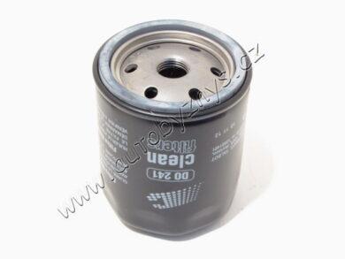 Filtr olejový CITROËN VISA/ C15 / MEHARI/LNA/ PEUGEOT 205 II ./  309 I.(DO241)