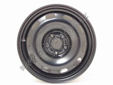 Disk kola Octavia 6Jx15H2 ET38 orig. ; 1J0601027Q(3887)
