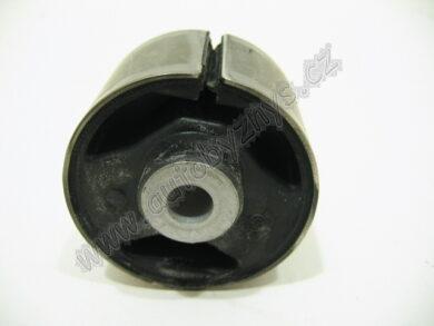 Silentblock cover manual transmission Felicia 1,3 1,6 1,9D ball Gumokov(3898)
