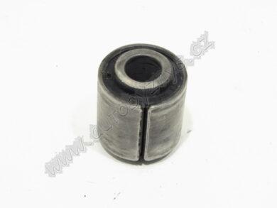 Silentblock brace motor Felicia(3899)