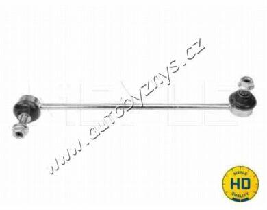 Tyč stabilizatoru levá Octavia 01-06 MEYLE 1J0411315D(16614)