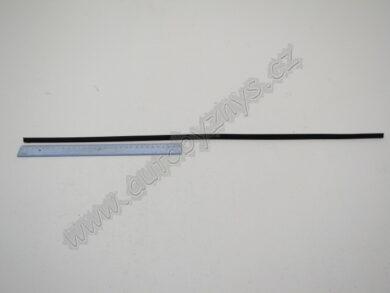 Guma stěrače 710mm(1420)