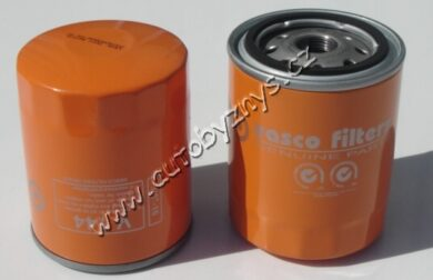 Filtr olejový Nissan,Subaru,Ford KAMOKA(DO341)