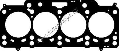 Těsnění hlavy Octavia,Superb,Yeti,Audi,Seat,VW ELRING 03L103383BN(16622)