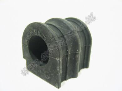 Guma stabilizátoru FELICIA 20mm ; 6U0411314B(3661)