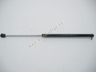 Shock absorber fifth door Felicia CN 6U0827551B(3736)