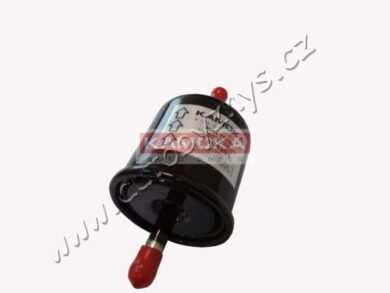 Filtr palivový Nissan KAMOKA(F304301)