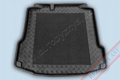 Vana gumová kufru Rapid protiskluzová PL 5JA061162(101520M)