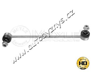 Tyč spojovací stabilizátoru Octavia2 MEYLE HD 1K0411315D(16728)
