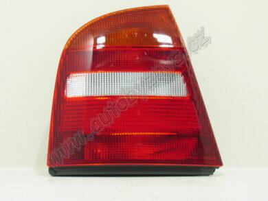 Lampa ZL OCTAVIA  -01 orig. ; 1U694511A(3999)