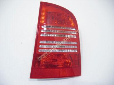Lampa ZP Octavia combi CZ ; 1U9945112 ; 1U9945096(4002)