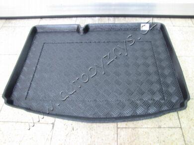 Vana gumová kufru Fabia III Hatchback(101526)