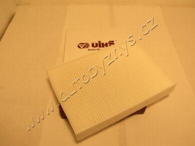 Filtr prachový a pylový Citigo CN 1S0820367(16817)