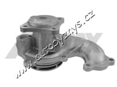Čerpadlo vodní Ford AIRTEX(AIR 1619)