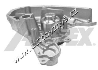 Čerpadlo vodní Fiat,Iveco AIRTEX(AIR 1827)