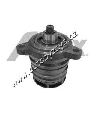 Čerpadlo vodní VW AIRTEX(AIR 1753R)