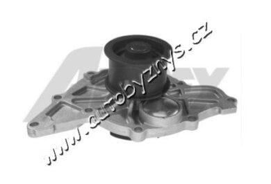 Čerpadlo vodní Superb 2.5TDI,Audi,VW 059121004E(16850)
