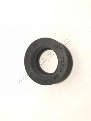 Kroužek těsnící snímače hladiny Fab,Fab2,Oct,Oct2,Rap,Ro,Sup,Yet orig. 7M0919382(16863)