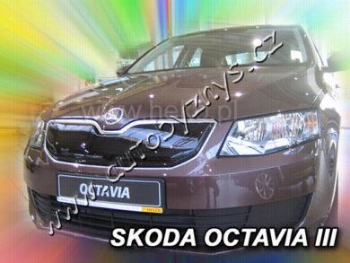 Clona zimní Octavia III 2013- horní HEKO(04009)