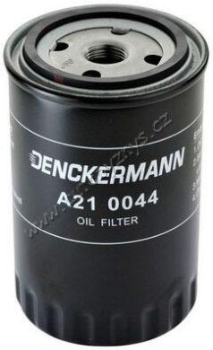 Filtr olejový Seat Alhambra/Cordoba//Ibiza/Toledo 1.9D 068115561E(DO944)