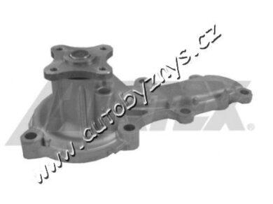 Čerpadlo vodní Nissan AIRTEX(AIR 1681)