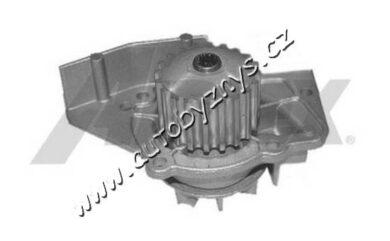 Čerpadlo vodní Citroen,Peugeot AIRTEX(AIR 1600)