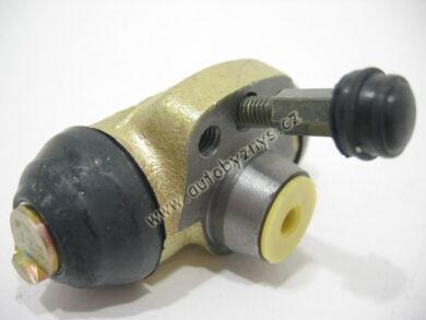 Váleček brzdový Favorit 1/93-/FELICIA 19,05mm CN ; 6U0611053B(4111)