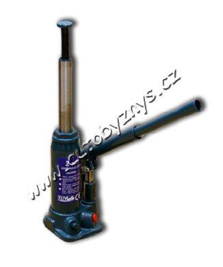 Hever 3t 194-312/118mm hydraulický panenka TÜV GS(26801)