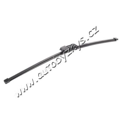 COMPASS Stěrač zadní Octavia/Superb COMPASS 10188(16947)