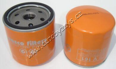 Filtr olejový Ford DENCKERMANN(DO879)