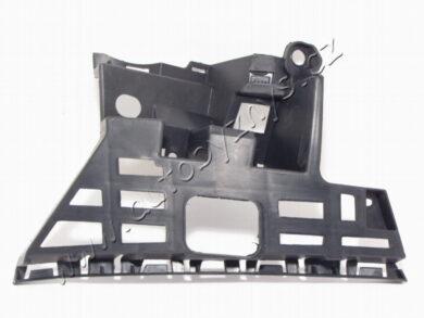 Držák nárazníku předního levý Fabia2/Roomster CN 5J0807055(16963)