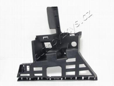 Držák nárazníku předního pravý Fabia2/Roomster CN 5J0807056(16964)