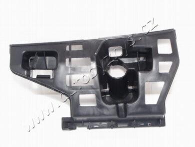 Držák nárazníku předního levý Fabia2/Roomster CN 5J0807055A(16965)
